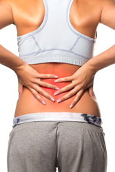 Back pain - The Reading Neck and Spine Center – Reading