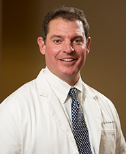 Spine surgeon second opinion Central Pennsylvania, Reading spine surgeon, Second opinion for spine surgery Reading, Second opinion for spine surgery Central Pennsylvania, Second opinion for back surgery Central Pennsylvania, Second opinion for neck surgery Central Pennsylvania, Pennsylvania spine center, Laser spine surgery Pennsylvania, Minimally invasive spine surgery Central Pennsylvania, Home remedies for back pain Pennsylvania, Herniated disc Central Pennsylvania, Non-surgical treatment options for back pain Pennsylvania, Artificial disc replacement neck Pennsylvania, Artificial disc replacement back Pennsylvania, Spine doctor Wyomissing, Pennsylvania spine surgeon, Reading Neck and Spine Center